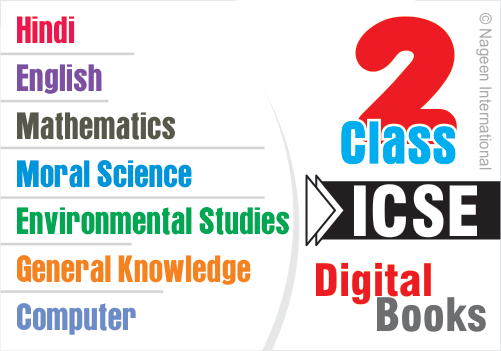 Environmental Science possible college subjects