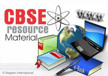 CBSE resource (1)