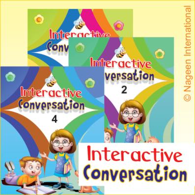 Conversation eBooks