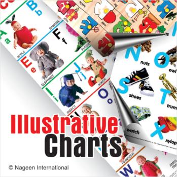 Illustrative Charts