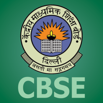 CBSE eBooks